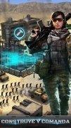 Mobile Strike imagen 2 Thumbnail