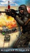 Mobile Strike image 4 Thumbnail