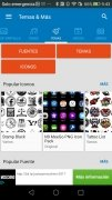 mobile9 imagen 3 Thumbnail