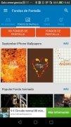 mobile9 imagen 5 Thumbnail