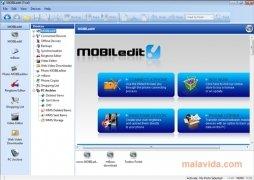 MOBILedit! image 1 Thumbnail