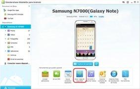 MobileGo image 1 Thumbnail