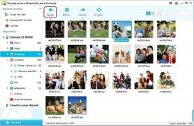 MobileGo image 4 Thumbnail
