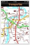 MobilyTools imagem 4 Thumbnail