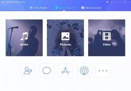 MobiMover imagem 6 Thumbnail