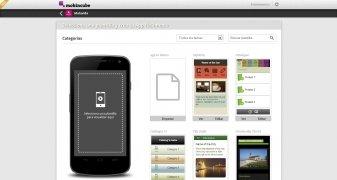 Mobincube image 3 Thumbnail