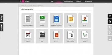 Mobincube image 5 Thumbnail