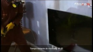 MobiTV - Watch TV Live imagen 5 Thumbnail