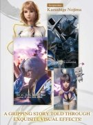 Mobius Final Fantasy image 5 Thumbnail