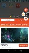 Mobizen for Samsung image 2 Thumbnail