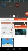 Mobizen for Samsung immagine 4 Thumbnail