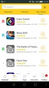 MoboPlay App Store imagen 3 Thumbnail