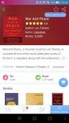 MoboReader - Novels, Stories, Classics & Audiobooks bild 4 Thumbnail