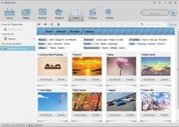 Moborobo imagen 4 Thumbnail
