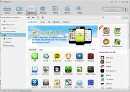 Moborobo imagen 6 Thumbnail