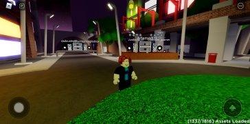 Mod Friday Night Funkin Launcher imagen 2 Thumbnail