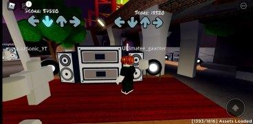 Mod Friday Night Funkin Launcher imagen 4 Thumbnail
