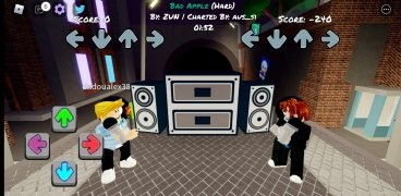 Mod Friday Night Funkin Launcher imagen 7 Thumbnail