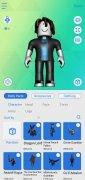 MOD-MASTER for Roblox imagen 3 Thumbnail