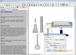 Model ChemLab image 3 Thumbnail