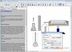 Model ChemLab imagem 3 Thumbnail