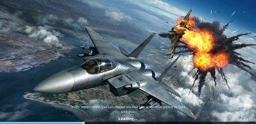 Modern Air Combat image 2 Thumbnail