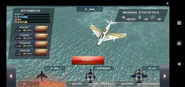 Modern Air Combat image 8 Thumbnail