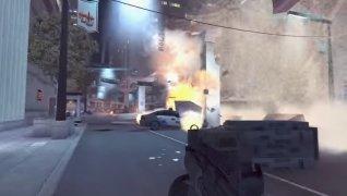 Modern Combat 4: Zero Hour imagen 3 Thumbnail