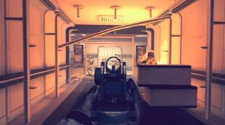 Modern Combat 4: Zero Hour imagen 5 Thumbnail