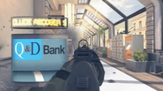 Modern Combat 4: Zero Hour immagine 6 Thumbnail