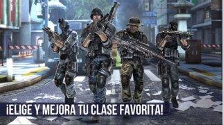 Modern Combat 5: Blackout imagem 2 Thumbnail