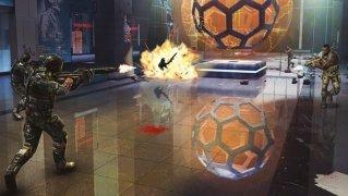 Modern Combat 5: Blackout imagen 3 Thumbnail