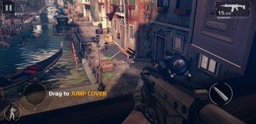 Modern Combat 5: Blackout image 4 Thumbnail