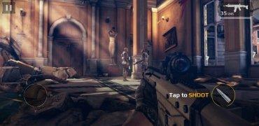 Modern Combat 5: Blackout image 7 Thumbnail