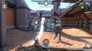 Modern Combat Versus image 1 Thumbnail