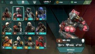 Modern Combat Versus imagen 3 Thumbnail