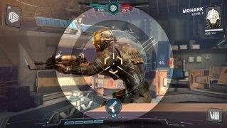 Modern Combat Versus imagen 4 Thumbnail