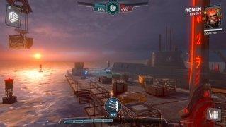 Modern Combat Versus imagen 5 Thumbnail