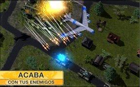Modern Command imagem 2 Thumbnail