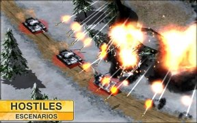 Modern Command image 4 Thumbnail