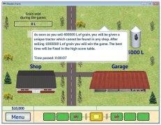Modern Farm image 2 Thumbnail