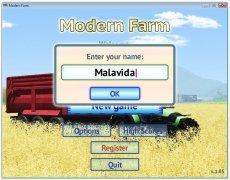 Modern Farm image 4 Thumbnail