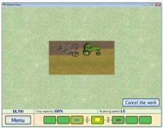 Modern Farm image 5 Thumbnail