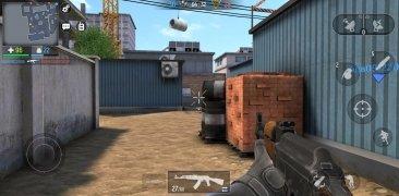 Modern Ops imagem 2 Thumbnail