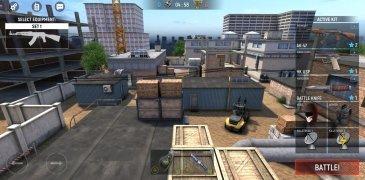 Modern Ops imagem 7 Thumbnail