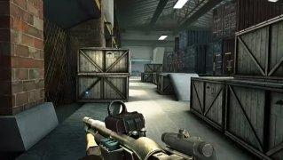 Modern Strike Online imagem 1 Thumbnail
