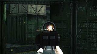 Modern Strike Online Изображение 2 Thumbnail