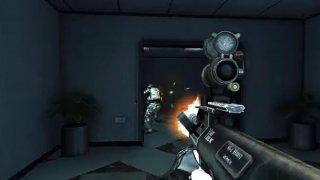 Modern Strike Online Изображение 3 Thumbnail