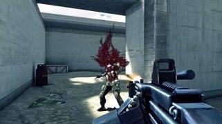 Modern Strike Online Изображение 4 Thumbnail