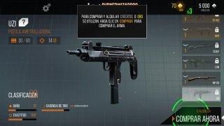 Modern Strike Online imagen 7 Thumbnail
